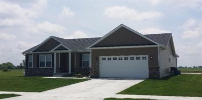 14955 Ivy Street, Cedar Lake, IN 46303 - MLS#: 449928