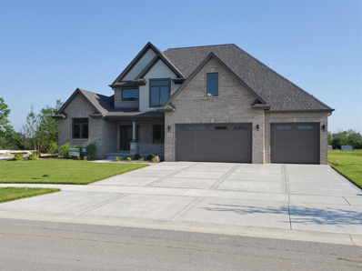14258 87th Place, St. John, IN 46373 - MLS#: 449931