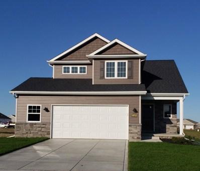 14932 Euclid Street, Cedar Lake, IN 46303 - MLS#: 449932