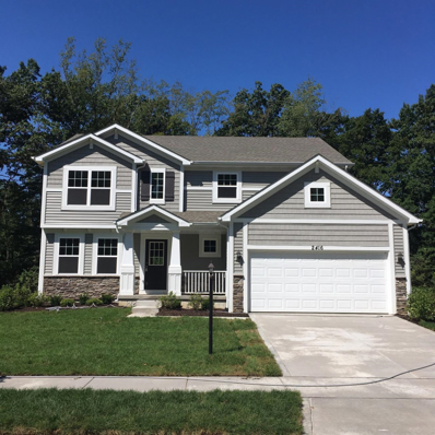 2416 Jupiter Street, Portage, IN 46368 - MLS#: 449946