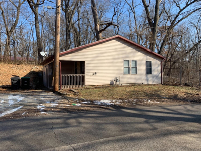 5224 Concord Avenue, Portage, IN 46368 - MLS#: 449985