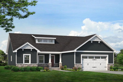 13323 Victoria Lane, Cedar Lake, IN 46303 - MLS#: 449987
