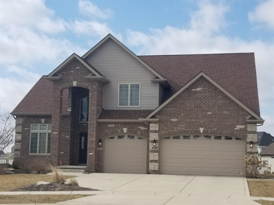 10094 Orchard Cove, St. John, IN 46373 - MLS#: 450078