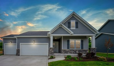 874 Timberland Farms Drive, Valparaiso, IN 46383 - MLS#: 450108