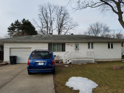 5578 Bruce Avenue, Portage, IN 46368 - MLS#: 450142