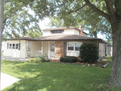 355 W Lakeview Drive, Lowell, IN 46356 - MLS#: 450151