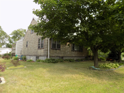 2401 Willowcreek Road, Portage, IN 46368 - MLS#: 450220