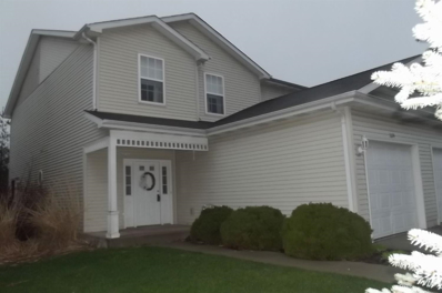 1234 Saddleback Lane, Porter, IN 46304 - MLS#: 450260