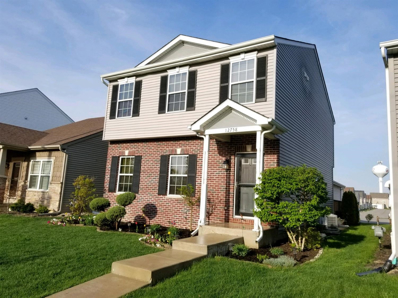 12758 Ellsworth Place, Crown Point, IN 46307 - MLS#: 450261