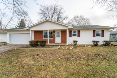 278 Arrowhead Drive, Lowell, IN 46356 - MLS#: 450269