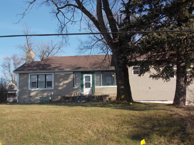 7081 Mississippi Street, Merrillville, IN 46410 - MLS#: 450345