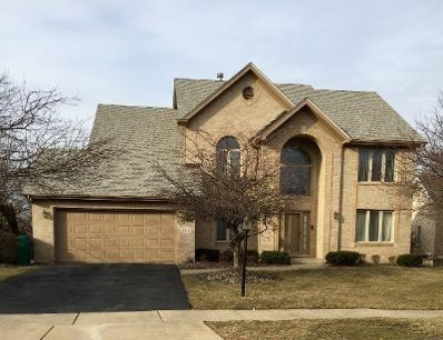 1511 Coventry Lane, Munster, IN 46321 - MLS#: 450378