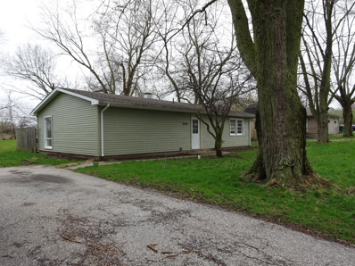 2204 Linda Road, Valparaiso, IN 46383 - MLS#: 450381
