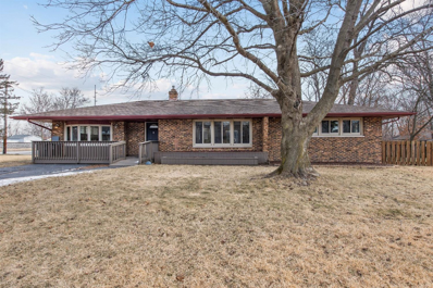 301 Cherry Lane, Hobart, IN 46342 - MLS#: 450397