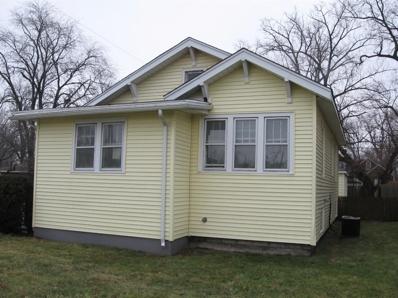 6803 Arkansas Avenue, Hammond, IN 46323 - #: 450411