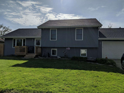 3134 May Street, Portage, IN 46368 - MLS#: 450426