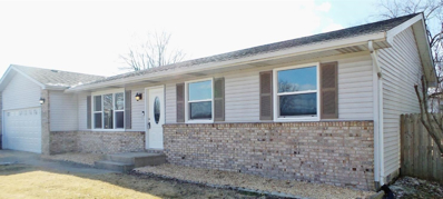 3050 Dutch Mill Street, Portage, IN 46368 - MLS#: 450536