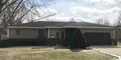 401 Louisa Lane, Chesterton, IN 46304 - MLS#: 450551