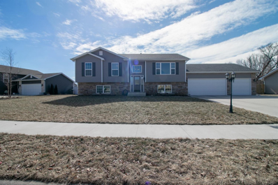 7401 Longcommon Road, Portage, IN 46368 - MLS#: 450597