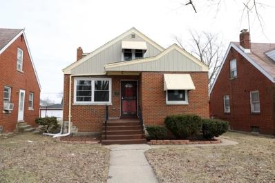 4783 Jefferson Street, Gary, IN 46408 - MLS#: 450600