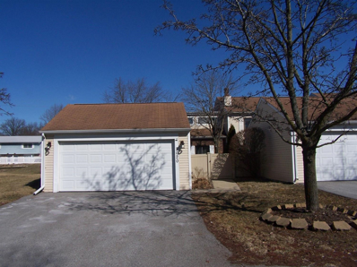 2020 Laura Lane, Chesterton, IN 46304 - MLS#: 450605