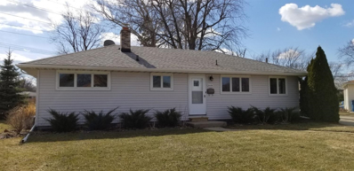 8434 Delaware Street, Highland, IN 46322 - MLS#: 450671