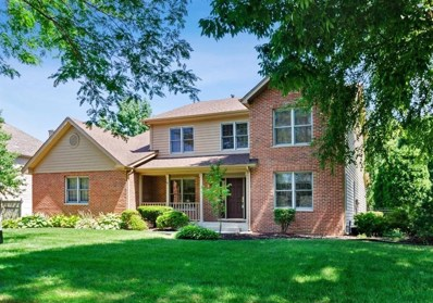 10115 Somerset Drive, Munster, IN 46321 - MLS#: 450674
