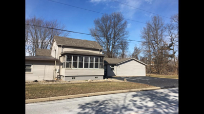 1550 Old Porter Road, Porter, IN 46304 - MLS#: 450715