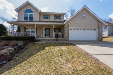 8201 Havenwood, Cedar Lake, IN 46303 - MLS#: 450767