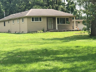 7909 Marshall Street, Merrillville, IN 46410 - MLS#: 450781