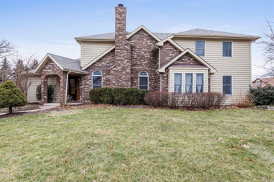 1000 Sandpiper Drive, Chesterton, IN 46304 - MLS#: 450806