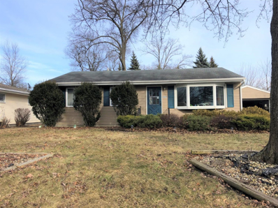 2329 Sloan Street, Portage, IN 46368 - MLS#: 450817
