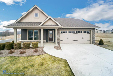 3156 Bramble Crossing, Valparaiso, IN 46385 - MLS#: 450840