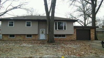 6281 Wyandot Avenue, Portage, IN 46368 - MLS#: 450858