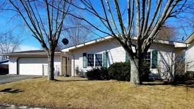 546 Raven Road, Valparaiso, IN 46385 - MLS#: 450877
