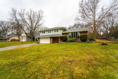 3660 E 32nd Court, Hobart, IN 46342 - MLS#: 450896