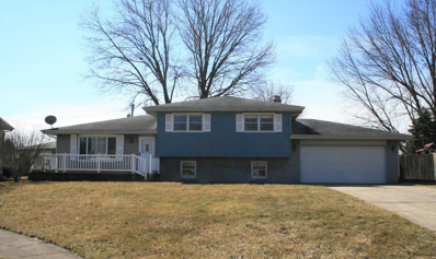 5359 Redwood Avenue, Portage, IN 46368 - MLS#: 450897