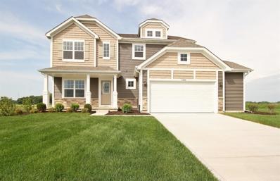11052 Summerlin Street, Cedar Lake, IN 46303 - MLS#: 450948