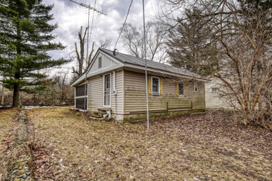 1705 Westwood Drive, Shelby, IN 46377 - MLS#: 450949