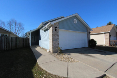 1506 Aster Avenue, Valparaiso, IN 46383 - MLS#: 451093