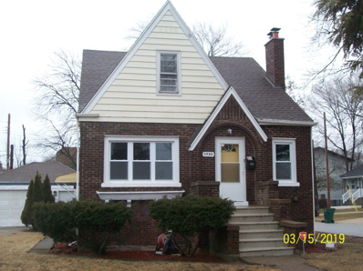 1725 Caroline Avenue, Whiting, IN 46394 - MLS#: 451125
