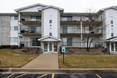 404 Sturdy Road UNIT # A5, Valparaiso, IN 46383 - #: 451128