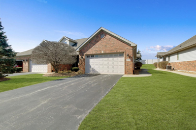 802 Boxwood Drive, Munster, IN 46321 - MLS#: 451133