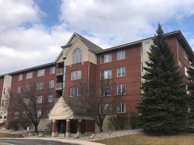 8445 Manor Avenue UNIT # 304, Munster, IN 46321 - MLS#: 451141