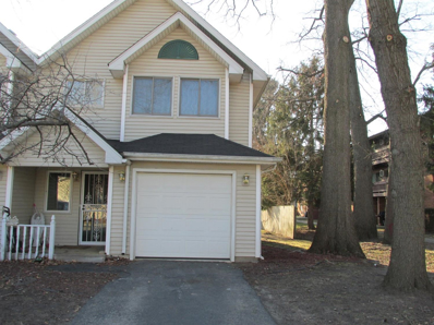 928 Beacon Drive, Hobart, IN 46342 - MLS#: 451154
