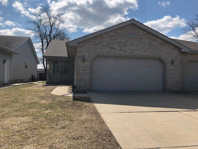 2636 41st Place, Highland, IN 46322 - MLS#: 451162