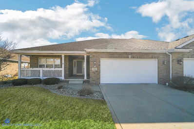 1943 Northwinds Drive, Dyer, IN 46311 - MLS#: 451166