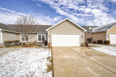 1792 E 105th Place, Crown Point, IN 46307 - MLS#: 451189