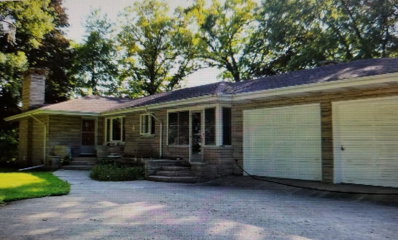 3164 Ripley Street, Lake Station, IN 46405 - MLS#: 451275