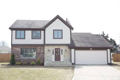 5015 W 89th Court, Crown Point, IN 46307 - MLS#: 451281